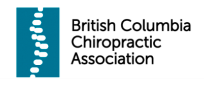 British Columbia Chiropractic Association