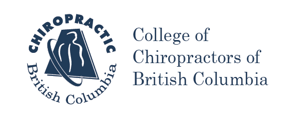 College of Chiropractors of British Columbia